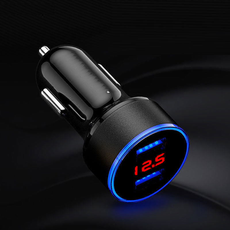 car phone charger (3)