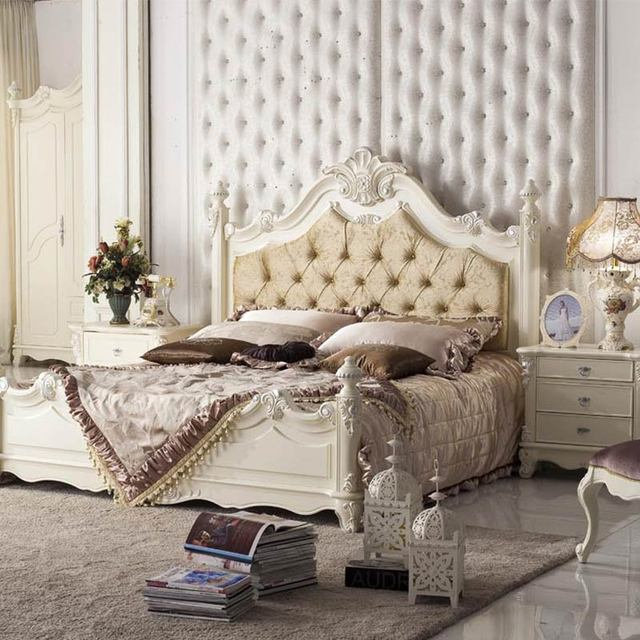 New Creation Inspiring Teens Bedroom Sets Children Bed