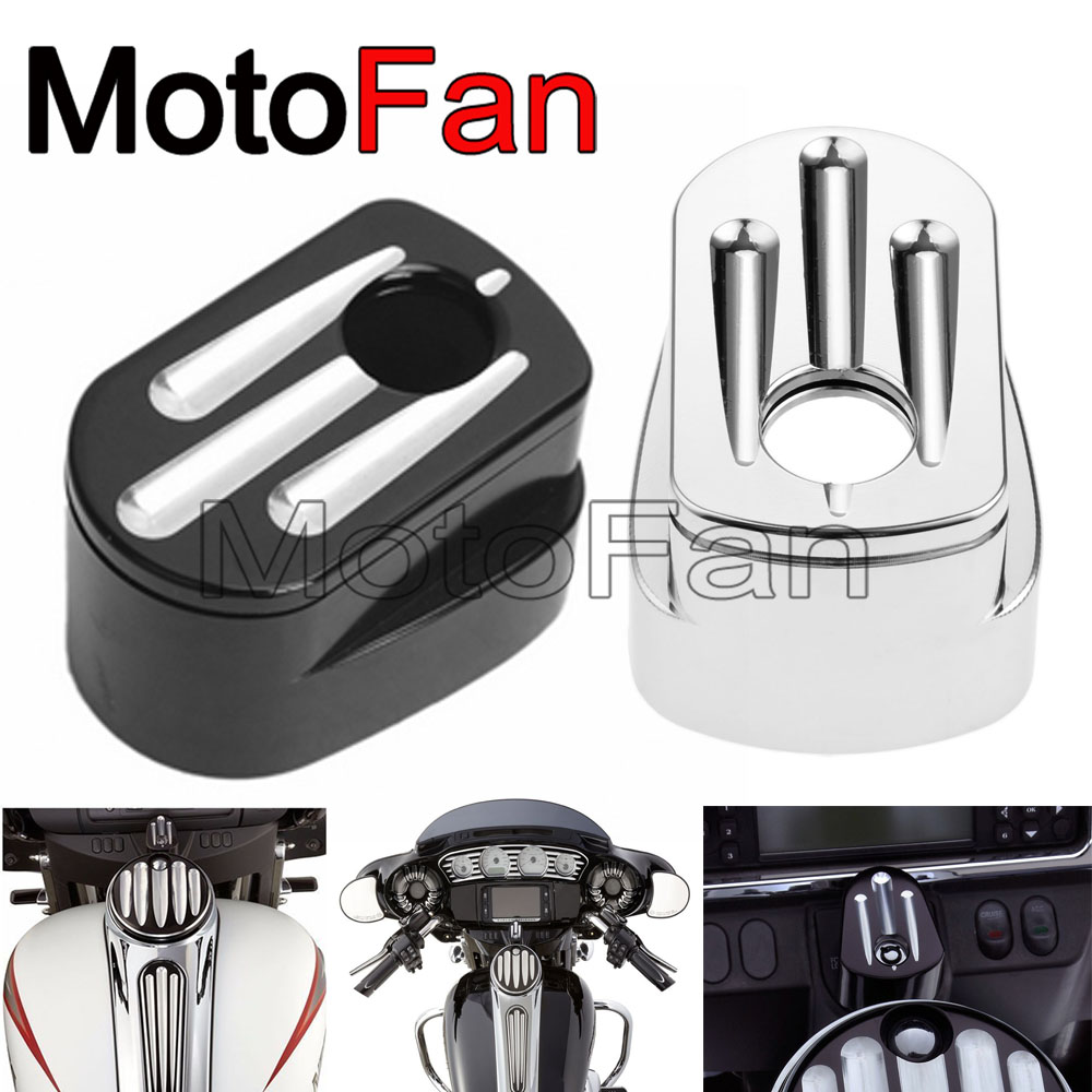 motorcycle accessory wiring aliexpress com buy custom    motorcycle       accessories     aliexpress com buy custom    motorcycle       accessories
