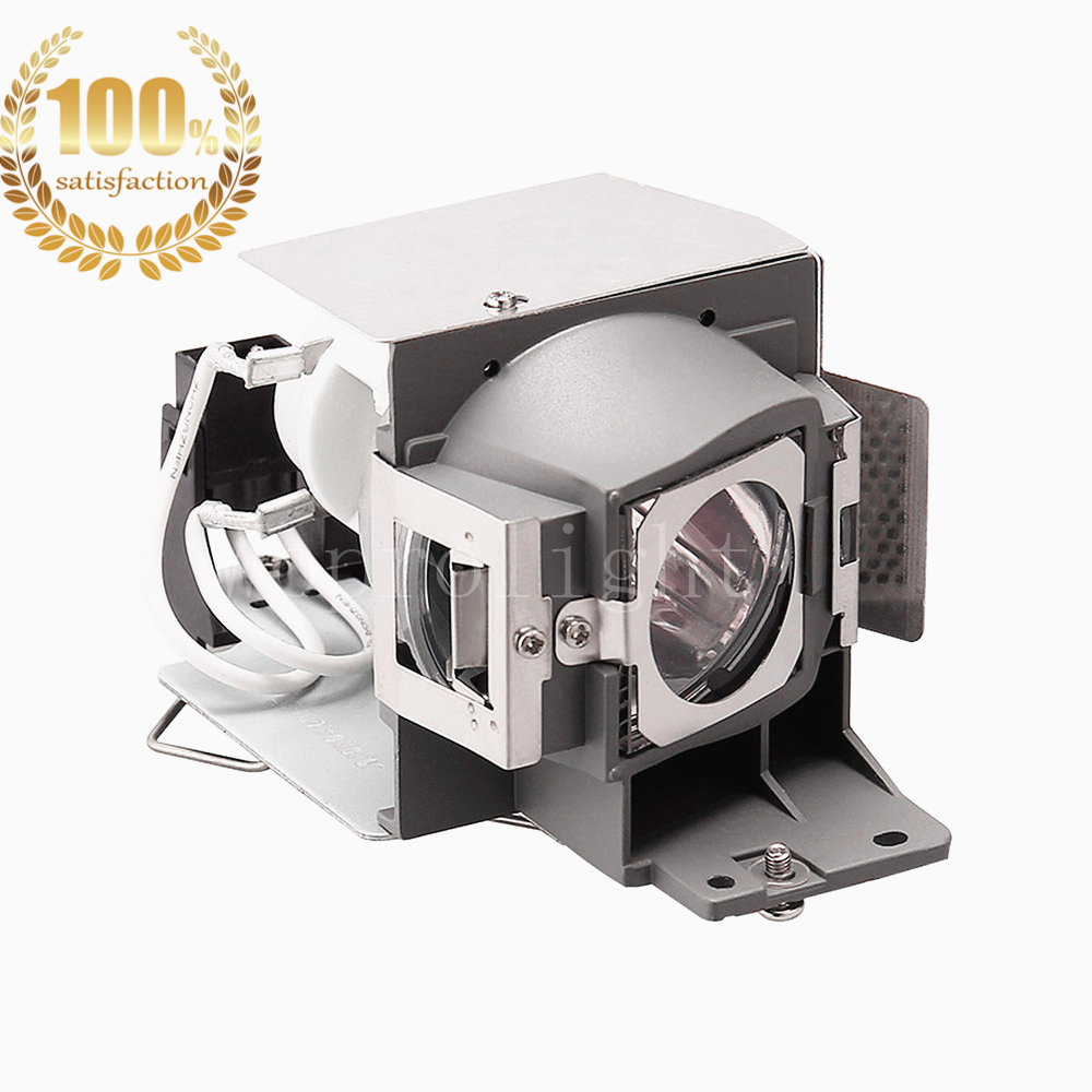 Amazing Lamps 5J.J7L05.001 Replacement Lamp with Housing for Benq Projectors