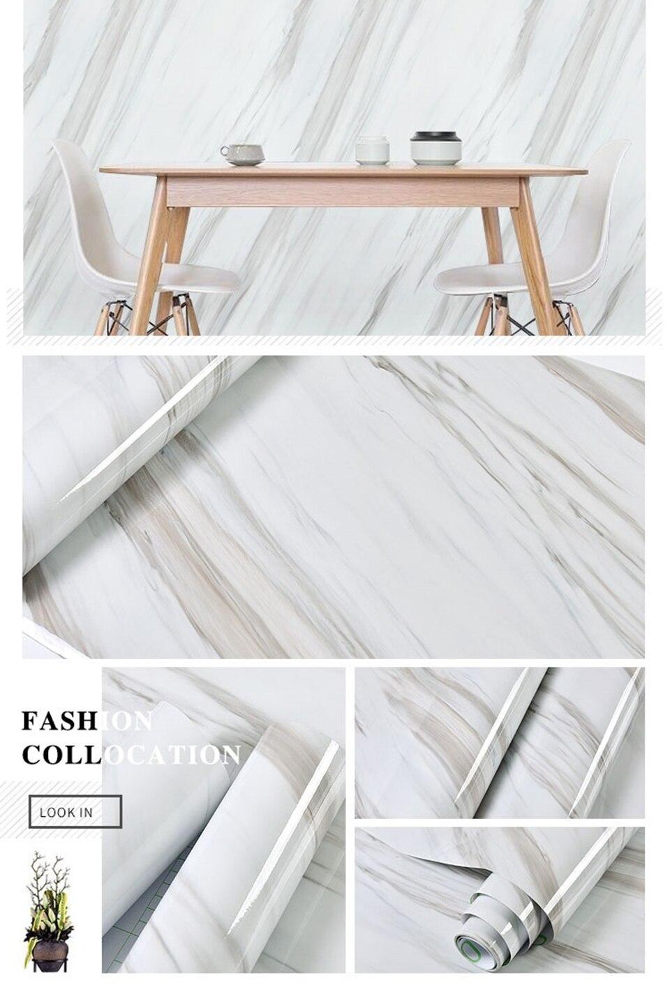 adesivo papel parede decoração da sua casa adesivos