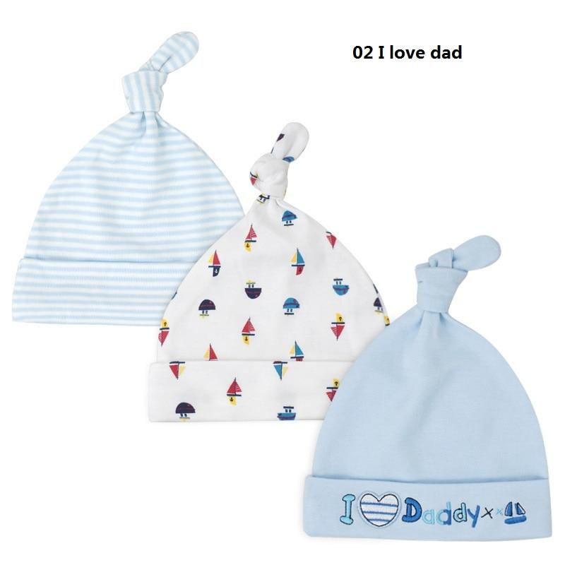 dad new