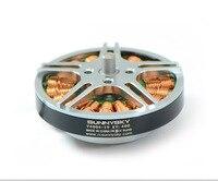 SUNNYSKY V4004 300KV / 400kv Multi copter Motor Outrunner Brushless Motor for FPV RC Multicopter