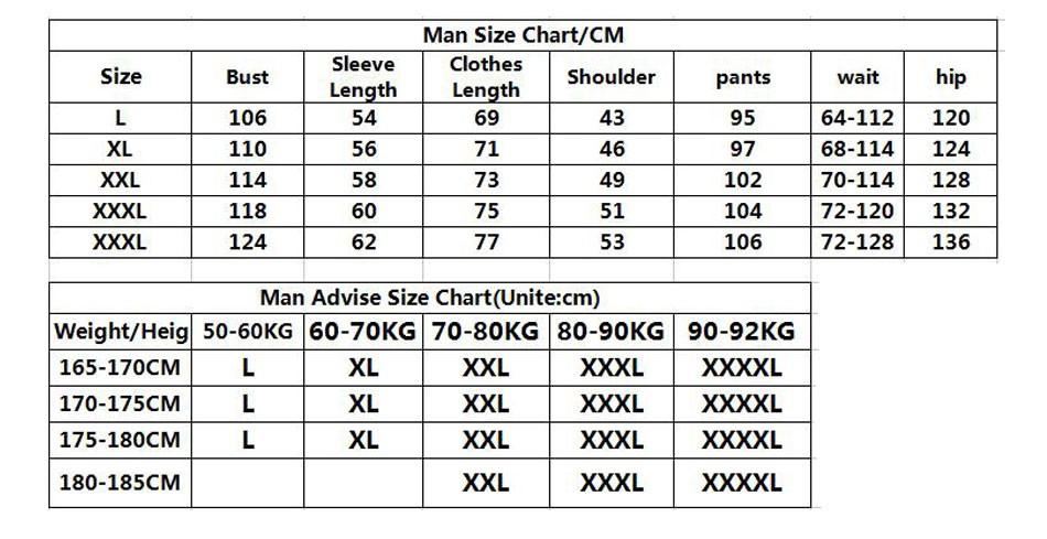 size-chart_03
