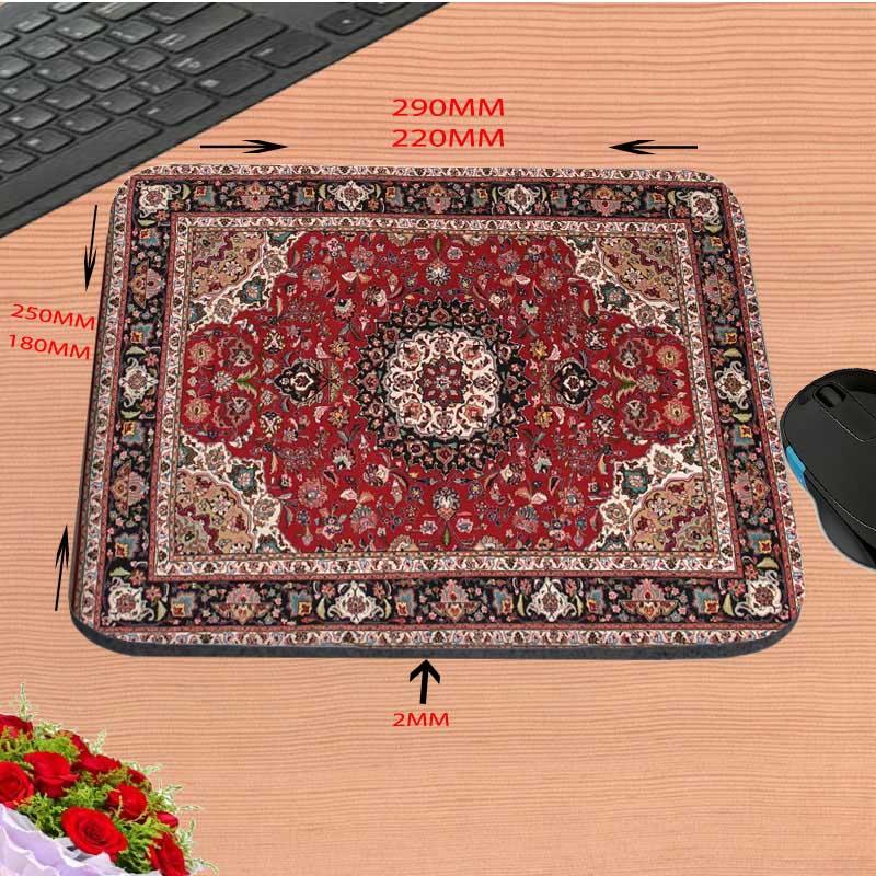 Գեղեցիկ պարսկական գորգերի նոր - Համակարգչային արտաքին սարքեր - Լուսանկար 5