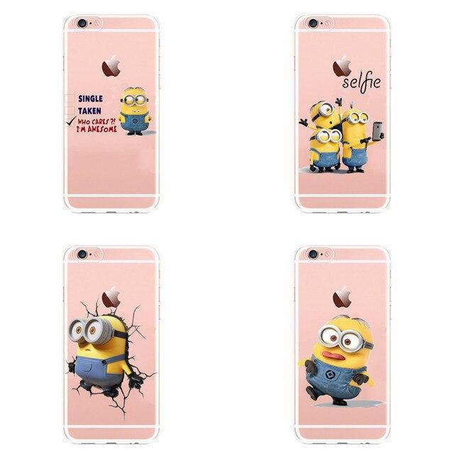 coque iphone 8 supreme simpson