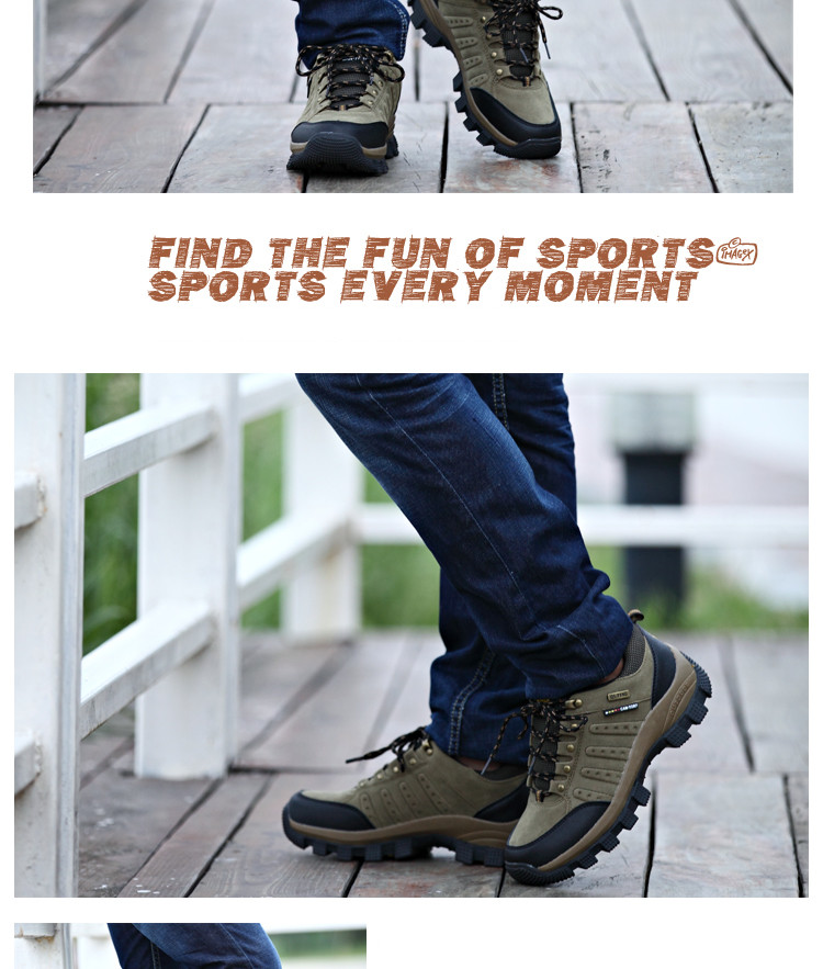 HTB1J93cNSzqK1RjSZFpq6ykSXXa3 Vancat 2019 New Brand spring Fashion Outdoors sneakers Waterproof Men's shoes Mens Combat Desert Casual Shoes Plus Size 36-47