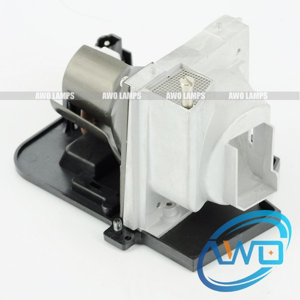 Original projector lamp BL-FP230C /SP.85R01GC01 /SP.85R01G001 for OPTOMA DX205/DX625/DX627/DX733/EP719H/EP749/TX800/EP38MXB