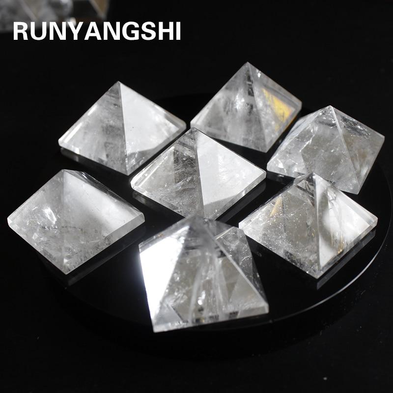 99/% Pure Quartz Florida Quartz Crystal Sand 5 LBS Extra Fine