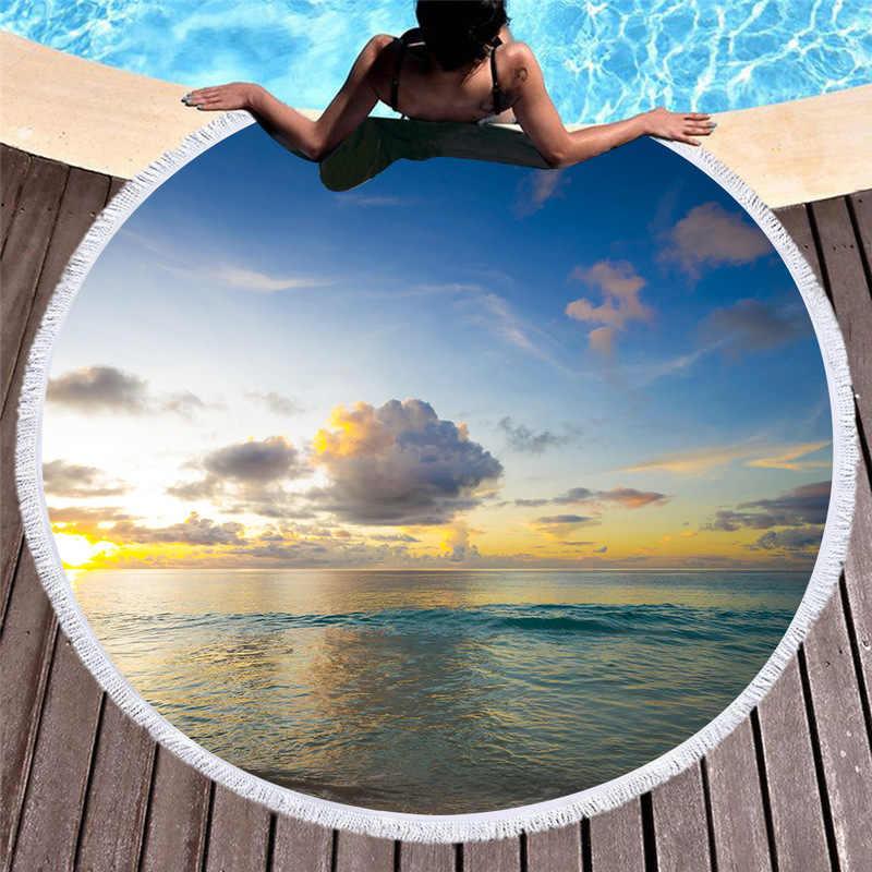 Towelie Gran Ocioso La Toalla De Playa De La Novedad De Viajes Toallas De Ba/ño Fijado For El Adulto Grande Ligera Deporte Cara Gimnasio Hombres Mujeres Color : Blue , Size : 70x140cm Bath Towel