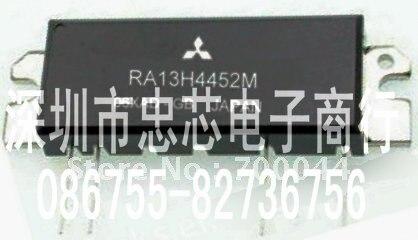 Электронные компоненты и материалы MITSUBISHI ra13h4452m/101