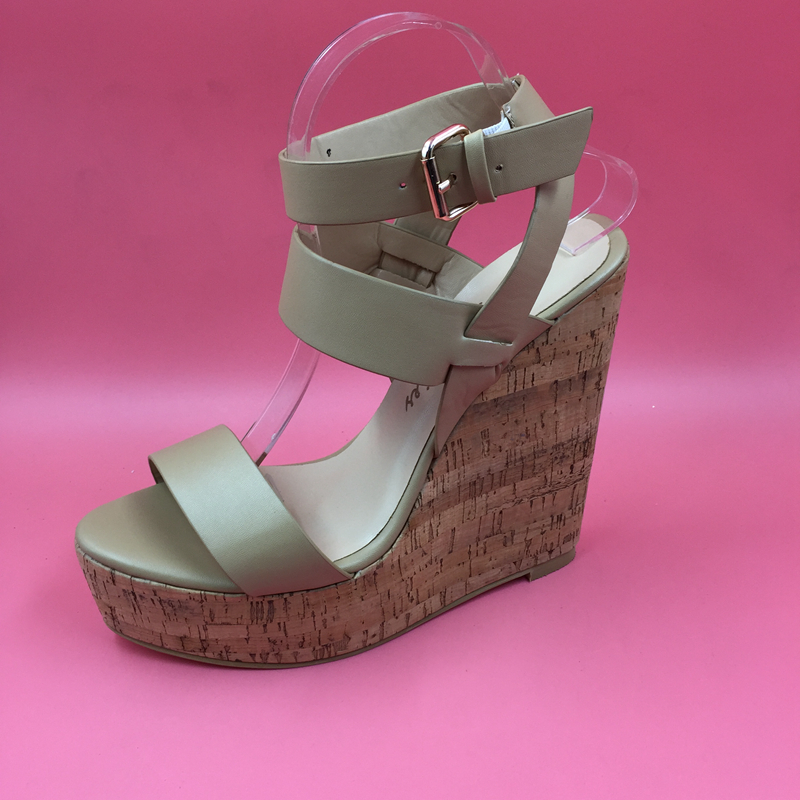 New Femme Haute Talon Stiletto Caged Sandales Lacets Gladiateur Chaussures Taille