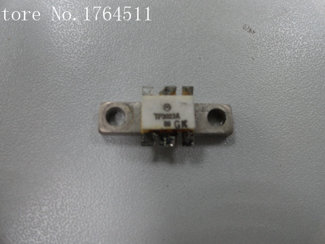 [BELLA] TP3022A RF Microwave Power High Frequency Tube  --10PCS/LOT