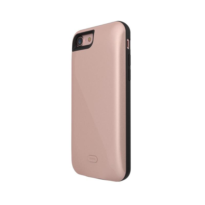 I7 Power Case 08