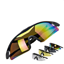 Riding mountain bike riding goggles Sunglasses windproof glasses CYCLING GLASSES