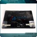 Genuino nuevo mediados de 2012 años para apple macbook pro 13 ''a1278 Glossy Pantalla LCD LED de Ensamblaje de la Pantalla Completa MD101 MD102 EMC 2554
