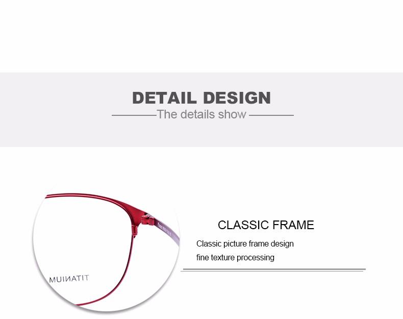 fonex-brand-designer-women-fashion-luxury-titanium-round-glasses-eyeglasses-eyewear-computer-myopia-silhouette-oculos-de-sol-with-original-box-F10012-details-3-colors_02_18
