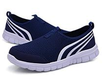 2016 brand women casual for men trainers shoes lady walking shoes mujer zapatillas deportivas,male female sport tenis shoes