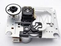 필립스 FW-M139 교체 용 cd 플레이어 예비 부품 레이저 렌즈 레이저 장치 assy 장치 fwm139 광 픽업 블록 옵틱