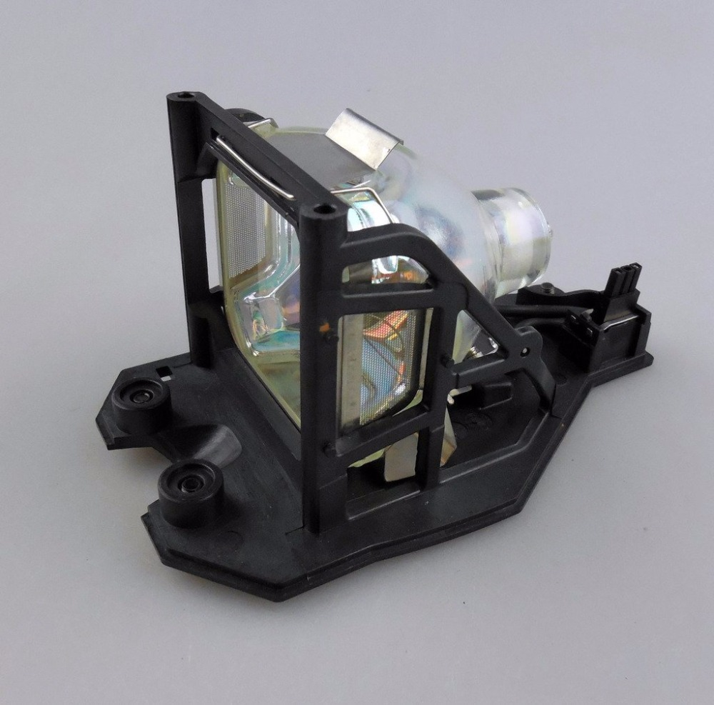 SP-LAMP-007 Replacement Projector Lamp with Housing for INFOCUS LP250