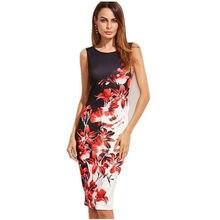 b98c1a7fc Plus Size Women Clothing Skirt - Compra lotes baratos de Plus Size ...