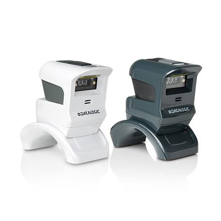 Datalogic Gryphon I GPS4400 2D - Part# GPS4490-BK-USB gryphon пиджак