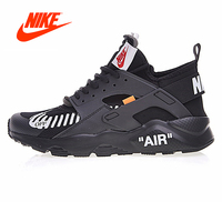 Nike Off wit MT Voor Air Original New Arrival Authentic Mens Running Shoes Sneakers Outdoor Sneakers Good Quality AA3841