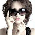 New 2017 Марка Солнцезащитные Очки Женщины На Открытом Воздухе Очки Goggle Очки Очки Óculos de sol Спортивные Vintage Солнцезащитные Очки УФ-Защитой