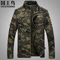 Мужская Куртка Осенью И Зимой мужской камуфляж куртка ma1 полета военный летчик бомбардировщик air force one мужская одежда