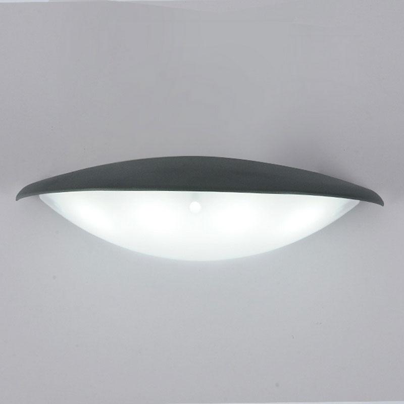 led porch lights outdoor sconces wall waterproof light for villa lumiere exterieur jardin WCS-OWL0054