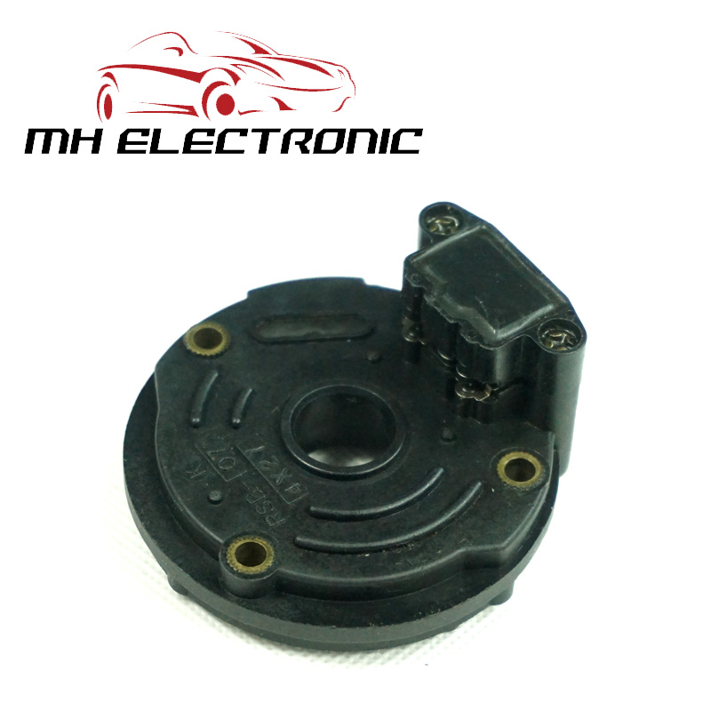 MH ELECTRONIC High Quality New RSB 07 RSB07 Ignition Module For Nissan Maxiam Pulsar N12 E15T