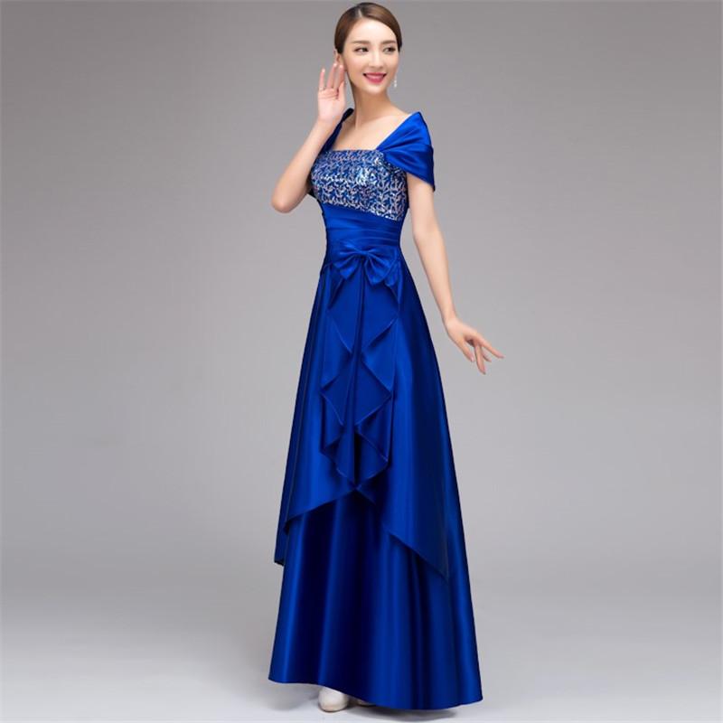 TK1035ROYAL BLUE (4)