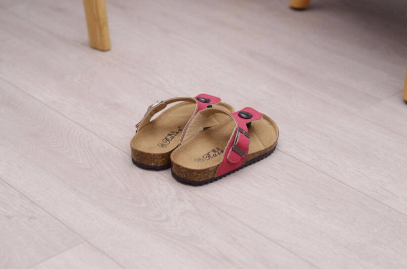 slippers-44 (37)