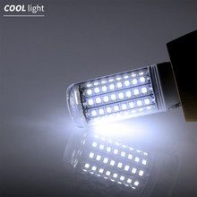 E14 18W Led Bulb E27 Led Lamps 5730 SMD 2835 Corn Light Bulbs GU10 220V LED Light 5W 7W 9W 12W 15W 20W  For Home Energy Saving 4 packs e14 led light led bulbs 5w 7w 9w 12w r39 r50 r63 r80 led globe light mushroom bulb e14 e27 base socket ac220v