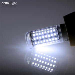 102 leds e14 bombillas led verlichting e27 lights 3 w 5 w 7 w 9 w 12 w 15 w 18 w
