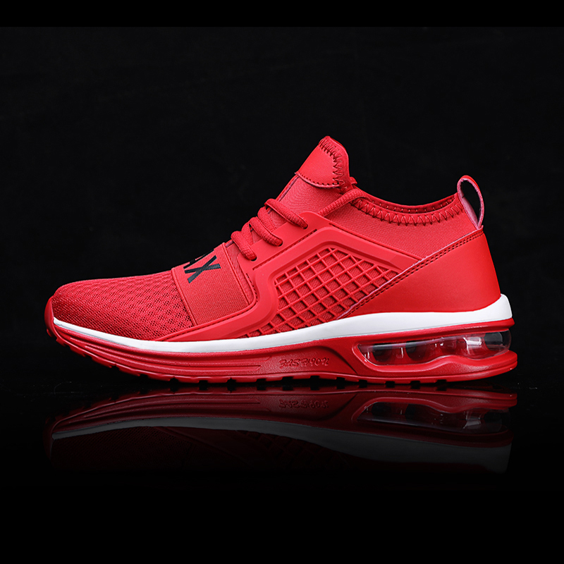 Men's Casual UltraLight Sneakers  3