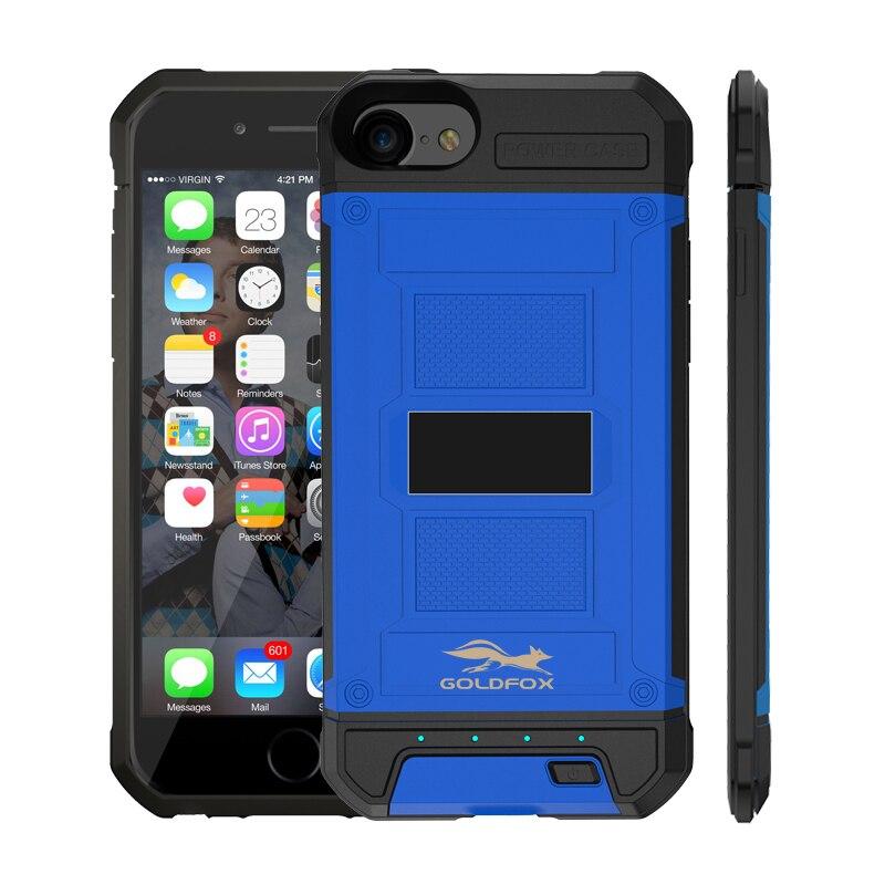6Plus 6sPlus 7Plus 4200mAh External Battery Case Cover for iPhone 6 6S 7 plus Power Bank Baseus Bateria Charger Charging Cases6Plus 6sPlus 7Plus 4200mAh External Battery Case Cover for iPhone 6 6S 7 plus Power Bank Baseus Bateria Charger Charging Cases