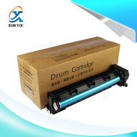 ALZENIT For Xerox S 1810 S2010 2011 S2220 S2420 OEM New Imaging Drum Unit Printer Parts On Sale