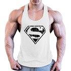 Super Hero Captain A...