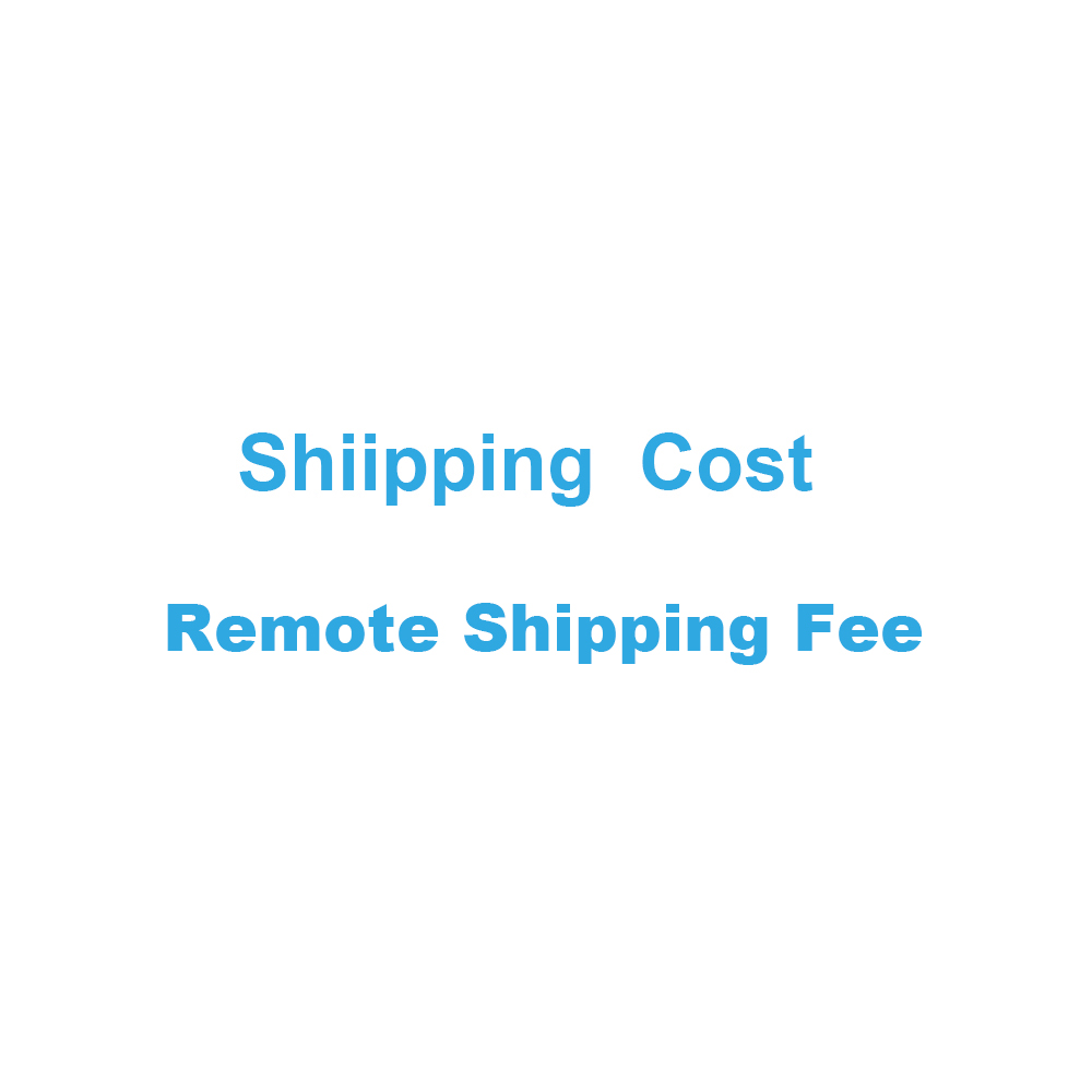 Change Shipping Methold /The Additional Extra Shipping Cost For Ip Camera/ For DHL Remote Area / For Add Money Buy Other Items