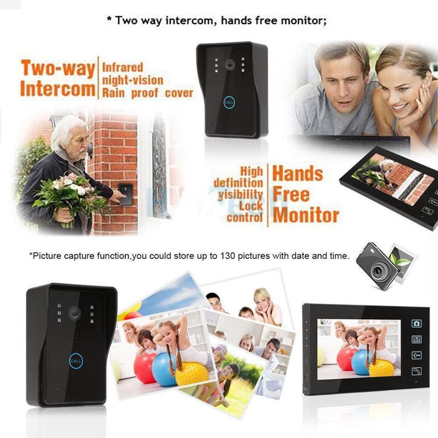 video door phone (4)