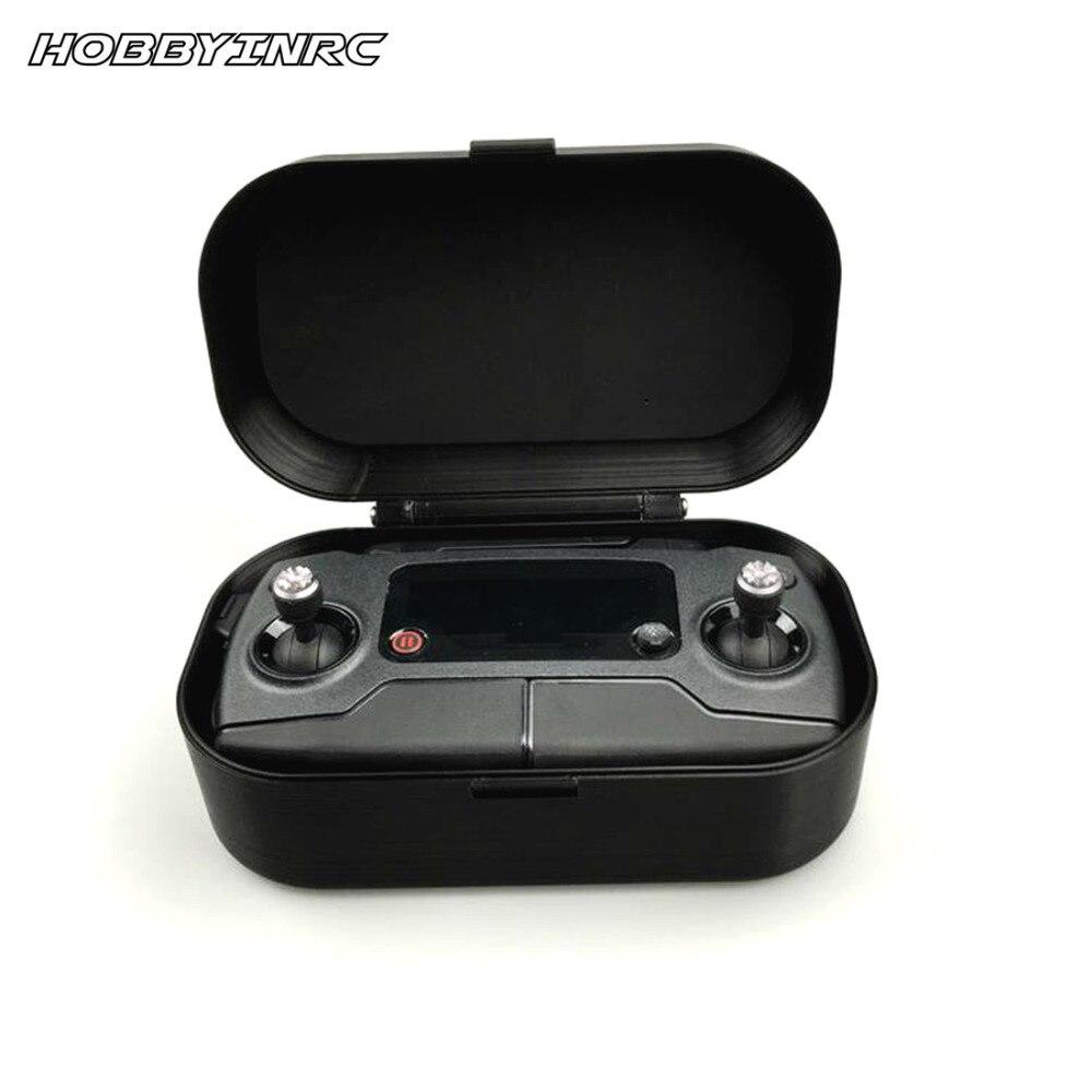 HOBBYINRC RC Accesorios 3D Impreso Controlador remoto Caja de - Cámara y foto - foto 1