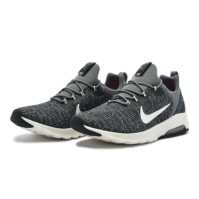 Arrival NIKE AIR MAX MOTION RACER