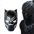 Black Panther Masks ...