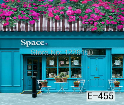 Free Digital spring flower Backdrop E-455,10*10ft vinyl photography,photo studio wedding backgrounds backdrops,fondos fotografia