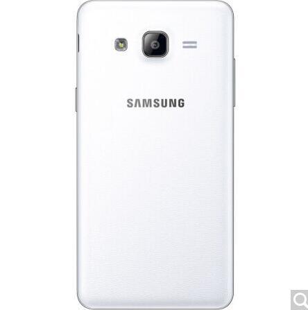 novi izvorni otključani Samsung Galaxy On7 G6000 LTE 4G 5,5-inčni - Mobiteli - Foto 3