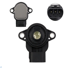 SKTOO  Throttle Position Sensor For Mazda 323 toyota Kia 89452-20130 8945220130
