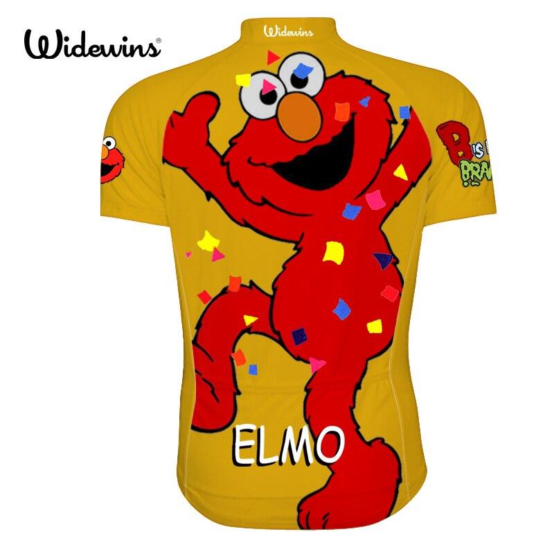 Νέο μπλουζάκι ποδηλασία φούστα - Ποδηλασία - Φωτογραφία 5