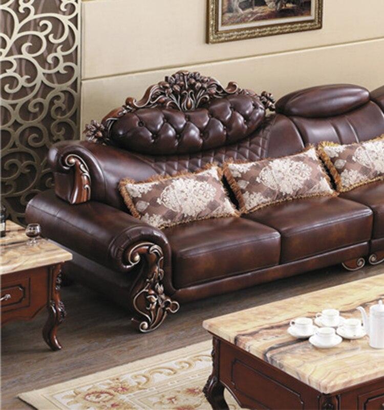 Neuesten Sitzgruppe Entwirft Neue Modell Bilder Wohnzimmer Möbel,  Europäische Möbel In Neuesten Sitzgruppe Entwirft Neue Modell Bilder  Wohnzimmer Möbel, ...