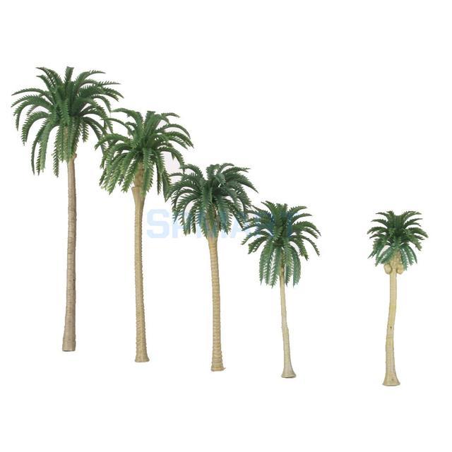 palmier noix 4 lettres